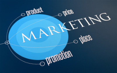 Tips for Finding the Best Online Marketing Companies